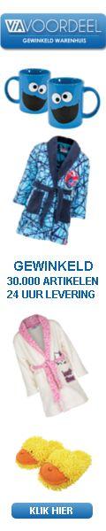 gewinkeld.nl